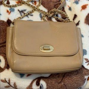 Talbots purse. Good condition